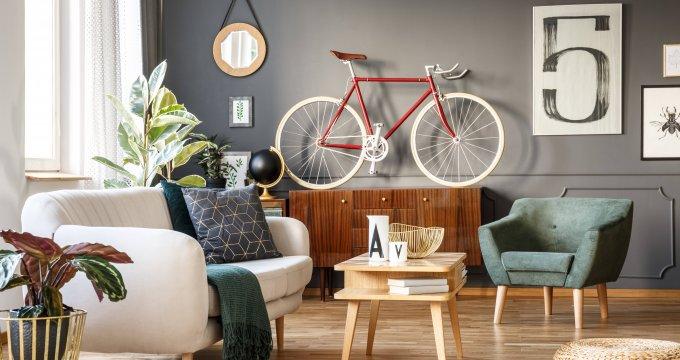 Achat / Vente appartement neuf Lyon 03 secteur Part-Dieu (69003) - Réf. 6251