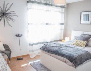 Achat / Vente appartement neuf Chassagny avec commodités à 200 mètres (69700) - Réf. 4967