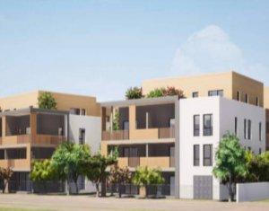 Achat / Vente appartement neuf Corbas quartier des Taillis (69960) - Réf. 5576