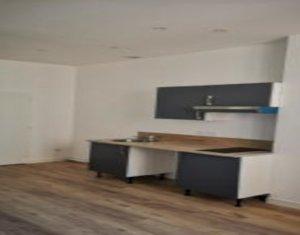 Achat / Vente appartement neuf Lyon 08 entre Grange Blanche et Laënnec (69008) - Réf. 5501