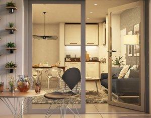 Achat / Vente appartement neuf Lyon 5 proche commodités (69005) - Réf. 2084