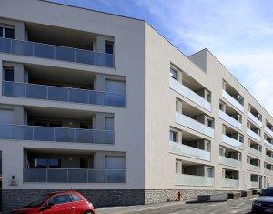 Achat / Vente appartement neuf Villefranche-sur-Saône proche Lyon (69400) - Réf. 1886