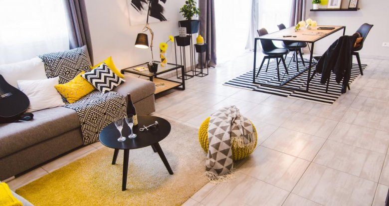 Achat / Vente appartement neuf Charbonnières-les-Bains dans un quartier résidentiel (69260) - Réf. 567