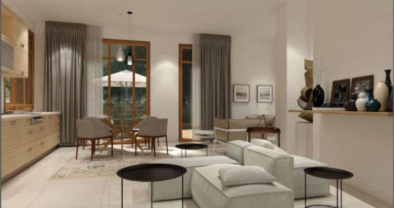 Achat / Vente appartement neuf Lyon 7 proximité quartier Gerland (69007) - Réf. 2772
